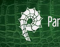 Pantaneiros - Delegações Identidade Visual