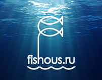 Fishouse e-shop