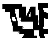 Architekt Typeface