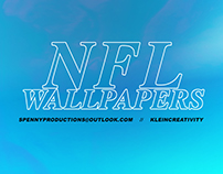 NFL Wallpapers December 2016