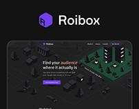 2021.04 Roibox
