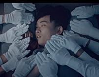 2018小米全新企劃影片