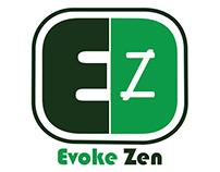 Evoke Zen