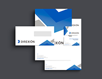 DIREXIÓN Project Management Partners
