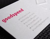 Goodspeed
