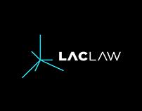 LACLAW