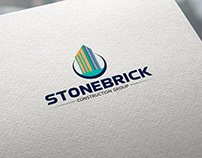 Logo design project for Construction company