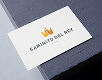 Caminito del Rey / Branding