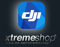 DJI new Products 2016