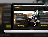 STM stroy