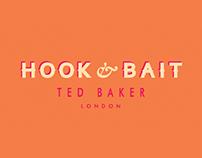Hook & Bait