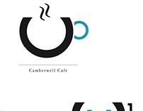 Camberwell Cafe