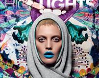 Highlights Mag 38