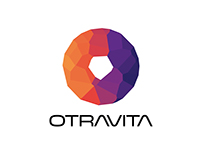 Otravita Brand, Webdesign, Mobile application des/dev