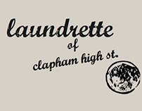 Laundrette