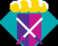 Hungarian Startups (Illustration)