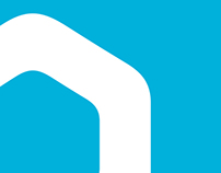 Albéa Re-Branding.