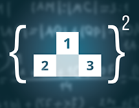 Igrzyska Matematyczne / Math Games / Iphone App