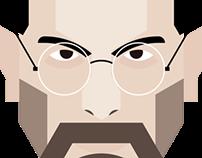 The Innovation Secrets of Steve Jobs (Illustration)
