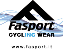 FASPORT Business Card & Sponsor CAR