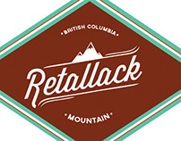 Retallack Ski Resort