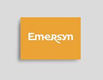 Emersyn