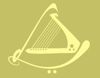 TradeMark / Logo Collection 2009-2011