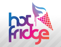 HotFridge Records