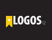 Logos'12