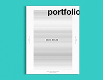design portfolio » cadu bocai