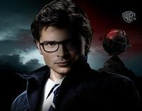 Smallville ID