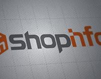 New Shopinfo brand Study