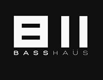 Basshaus