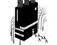 American Illustration 2013