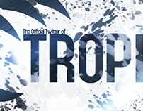 Header for Tropical (Cod Competitive Player)