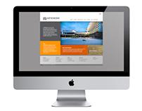 ARXIKON CONSTUCTION :: WEBSITE