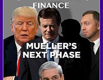 Mueller's Next Phase