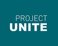 Project Unite
