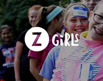 Z Girls