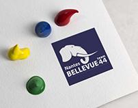 Logo Création #NBTeam44