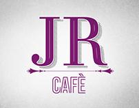 JR cafè