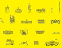 _Vilnius city