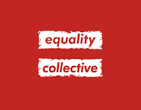 Equality Collective Identity