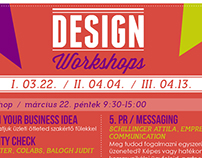 Business in Design