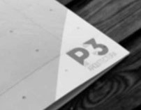 P3 arquitectura