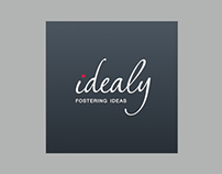 Idealy