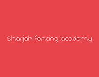 Sharjah Fencing Academy