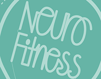 neurofitness.com.mx