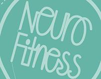 neurofitness.com.mx