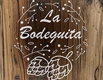 La Bodeguita - Cerveza artesanal